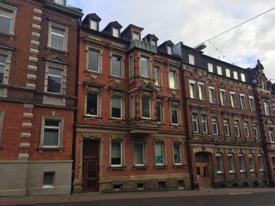 Hof Häuser, Hof Haus kaufen