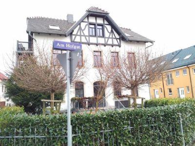 Schönborn Wohnungen, Schönborn Wohnung mieten