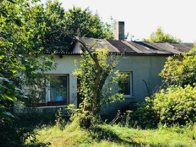 Petershagen Grundstücke, Petershagen Grundstück kaufen