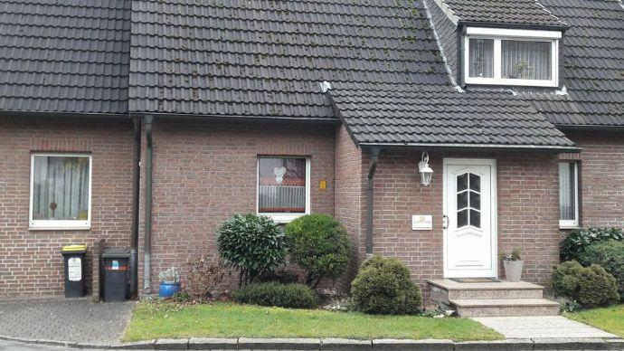 Provisionsfrei - Leben Sie Ihren persönlichen Traum - Ihre Doppelhaushälfte in Dortmund