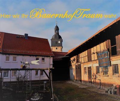 Brüheim Häuser, Brüheim Haus kaufen