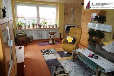 Geschmackvoll Renovierte 4 Zimmer Wohnung