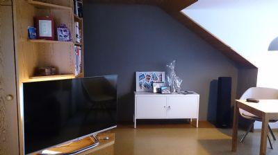 1-Zimmer Wohnung Hüffenhardt: 1-Zimmer Wohnungen mieten, kaufen on
