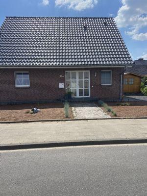 Korschenbroich Häuser, Korschenbroich Haus mieten