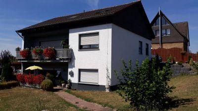 819906BD2399404FA6B718D05E739BA9 - Overath: Großzügiges Wohnen mit Terrasse und Garten - 5,5 Zi. in Overath