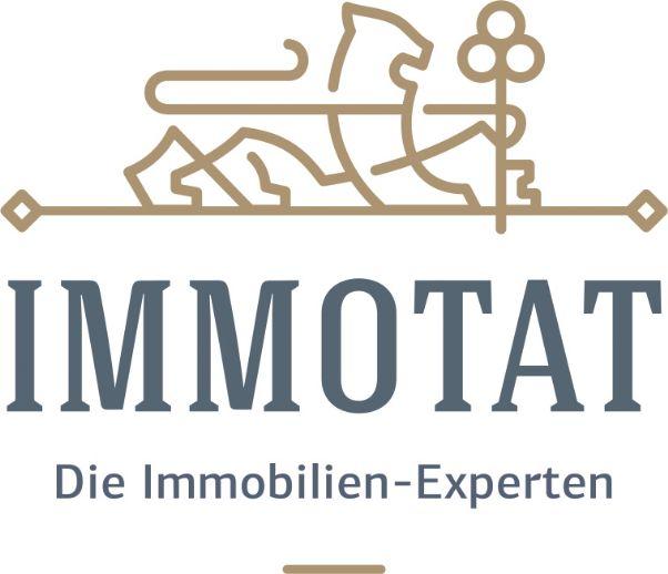 Kapitalanleger oder Selbstnutzer - Wohn- und Geschäftshaus in guter Lage von Bad Soden!
