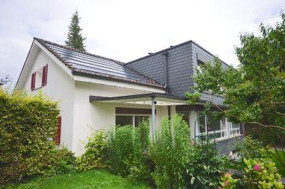 Zürich Häuser, Zürich Haus mieten