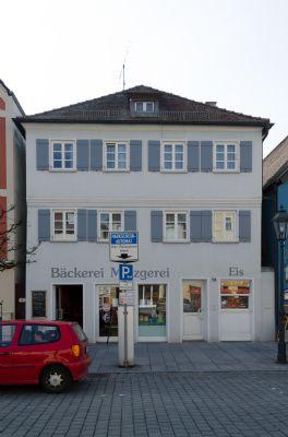 Gunzenhausen Gastronomie, Pacht, Gaststätten
