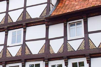 Hornburg Renditeobjekte, Mehrfamilienhäuser, Geschäftshäuser, Kapitalanlage