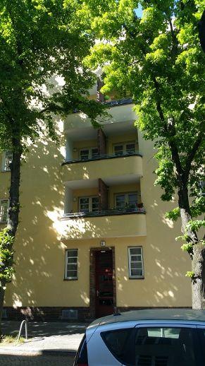 wohnung kaufen in berlin spandau die suchmaschine f r immobilien. Black Bedroom Furniture Sets. Home Design Ideas