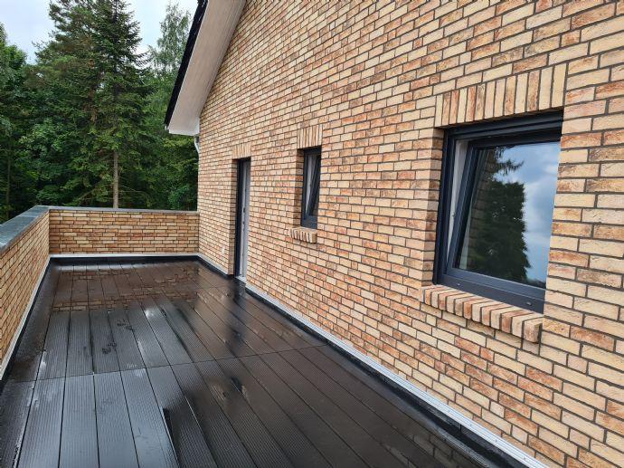 NEUBAUVORHABEN - 4 Zimmer Wohnung in Adendorf - BEZUGSFERTIG JULI/AUGUST 2021