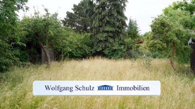 Bauträgerfrei Bauen in begehrter Wohngegend von Marienfelde