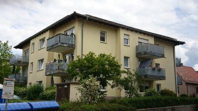 Geithain Wohnungen, Geithain Wohnung mieten