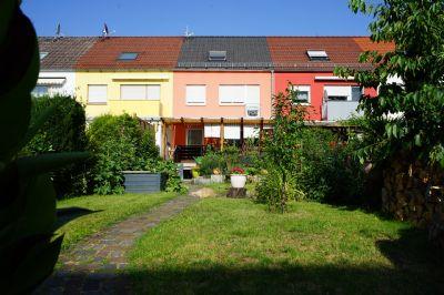 Wendelstein Häuser, Wendelstein Haus kaufen