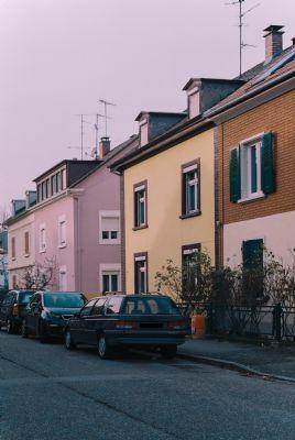 Pfinztal Häuser, Pfinztal Haus kaufen