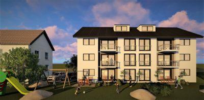 Lindau Renditeobjekte, Mehrfamilienhäuser, Geschäftshäuser, Kapitalanlage