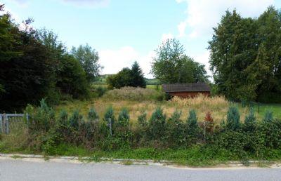 Eichendorf Grundstücke, Eichendorf Grundstück kaufen