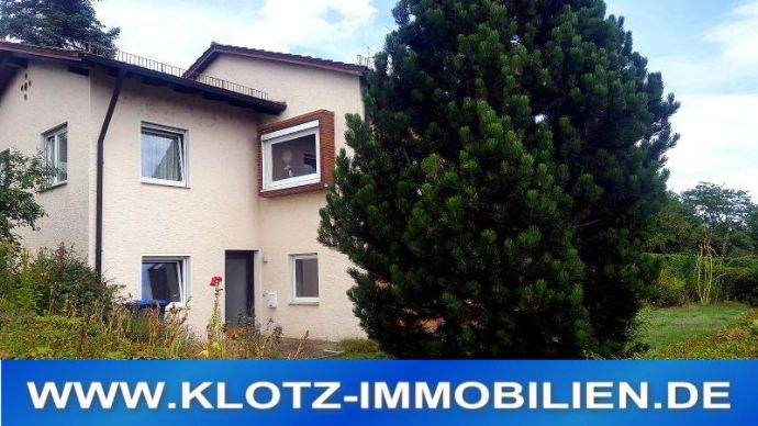 HN-Klingenberg - EFH mit Einliegerwohnung - Leben und Wohnen in bester Lage
