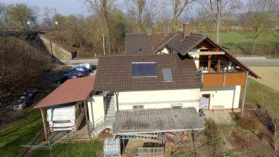 Ehrenkirchen Häuser, Ehrenkirchen Haus kaufen