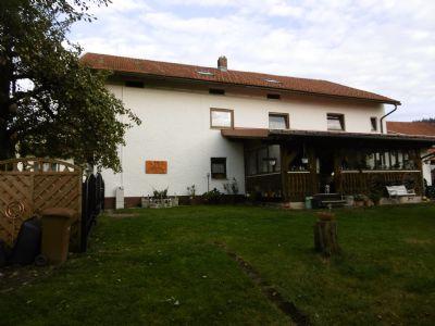 Grafenau Häuser, Grafenau Haus kaufen