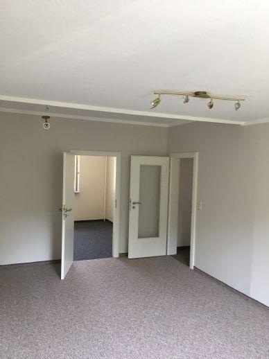 Frisch renovierte Wohnung in Altenberg OT Schellerhau