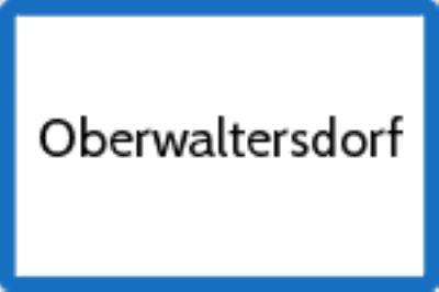 Oberwaltersdorf Industrieflächen, Lagerflächen, Produktionshalle, Serviceflächen