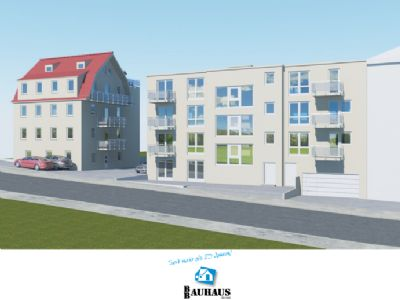 Bad Kissingen Renditeobjekte, Mehrfamilienhäuser, Geschäftshäuser, Kapitalanlage