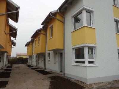 Neustadt an der Weinstraße Häuser, Neustadt an der Weinstraße Haus mieten
