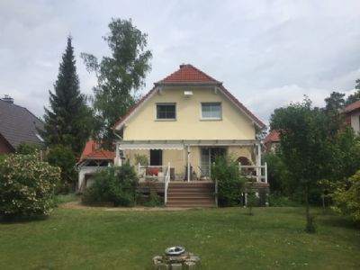 Hohen Neuendorf Häuser, Hohen Neuendorf Haus kaufen