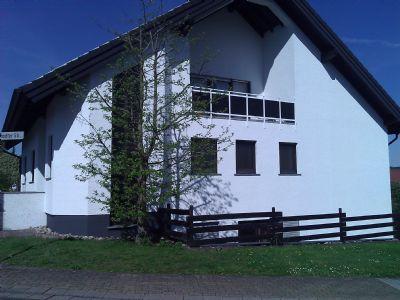 Sankt Ingbert Wohnungen, Sankt Ingbert Wohnung mieten