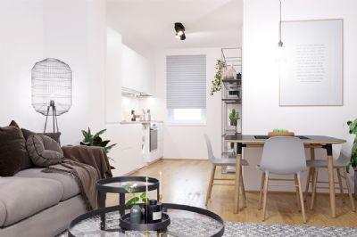 Göhren Wohnungen, Göhren Wohnung kaufen