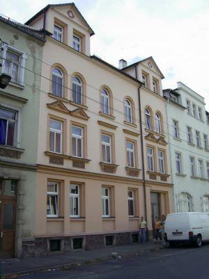 Rochlitz Häuser, Rochlitz Haus kaufen