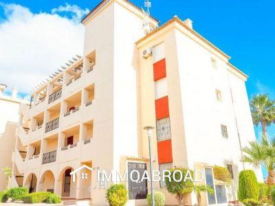 Dehesa de Campoamor Häuser, Dehesa de Campoamor Haus kaufen