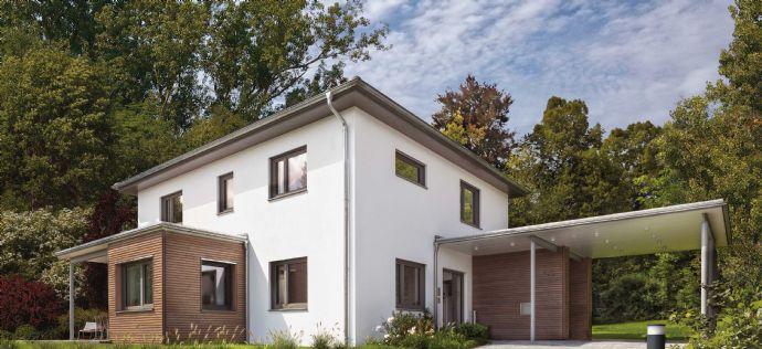 Herzlich Willkommen Zuhause! Der perfekte Ort für Ihre Familie in Rottweil!KfW40 inkl.Grundstück und