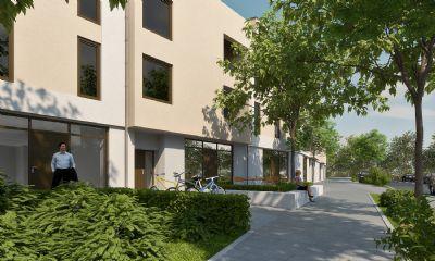 Pfaffenhofen Büros, Büroräume, Büroflächen