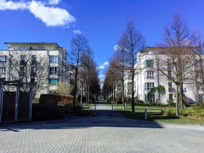 8 vermietete Wohnungen in Dresden einzeln oder im Paket