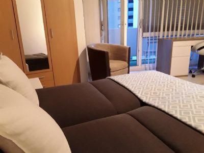 4 Zimmer Wohnung München Solln 4 Zimmer Wohnungen Mieten Kaufen