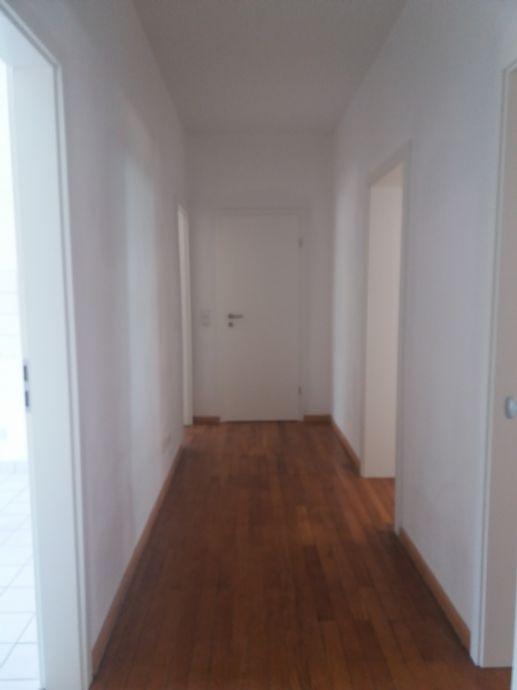 2 ZKB Wohnung in zentraler Lage