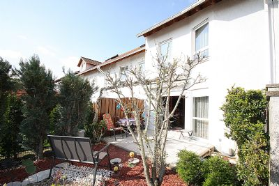Liederbach Häuser, Liederbach Haus kaufen