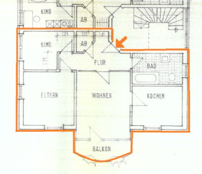 Emsdetten Wohnungen, Emsdetten Wohnung mieten