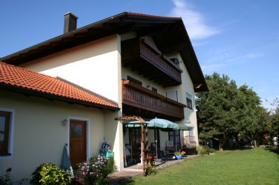 Simbach Wohnungen, Simbach Wohnung kaufen