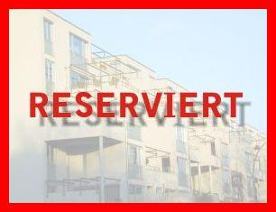 Münster Renditeobjekte, Mehrfamilienhäuser, Geschäftshäuser, Kapitalanlage