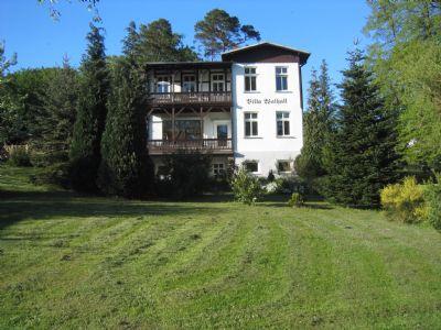 FEWO - Villa Walhall - Sellin-100-02