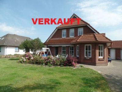 Wiemerstedt Häuser, Wiemerstedt Haus kaufen