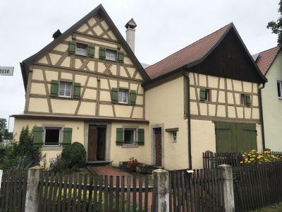 Ellingen Häuser, Ellingen Haus kaufen