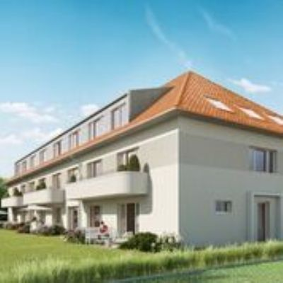 Wustermark Wohnungen, Wustermark Wohnung kaufen
