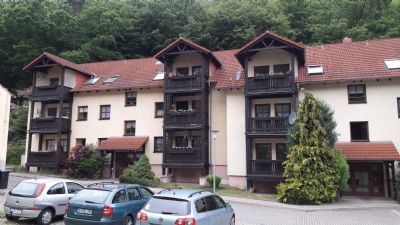 Saalfeld/Saale Häuser, Saalfeld/Saale Haus kaufen