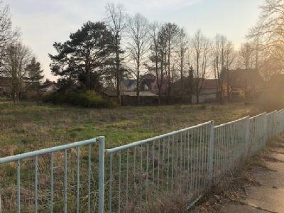 Cottbus Grundstücke, Cottbus Grundstück kaufen
