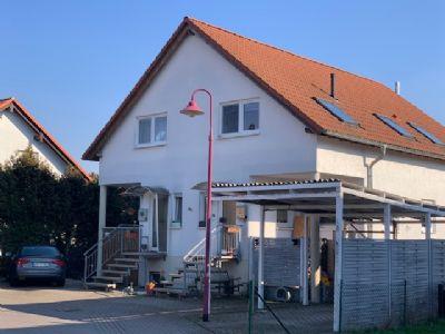 Drei Gleichen Häuser, Drei Gleichen Haus mieten
