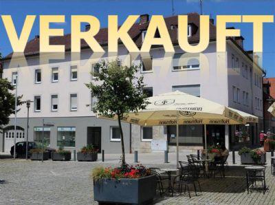 Höchstadt Häuser, Höchstadt Haus kaufen